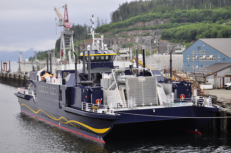 MaxDefense Philippines: Philippine Navy Interested with US-made ...